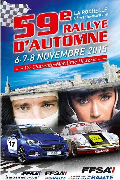 Rallye-Automne-la-Rochelle-2015