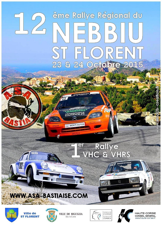 Rallye-de-Nebbiu-St-Florent-2015