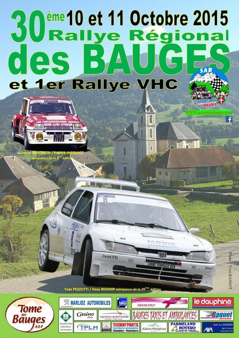 Rallye-des-Bauges-2015