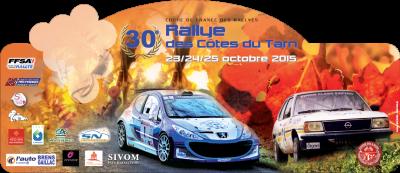 Rallye-des-Cotes-du-Tarn-2015-Plaque