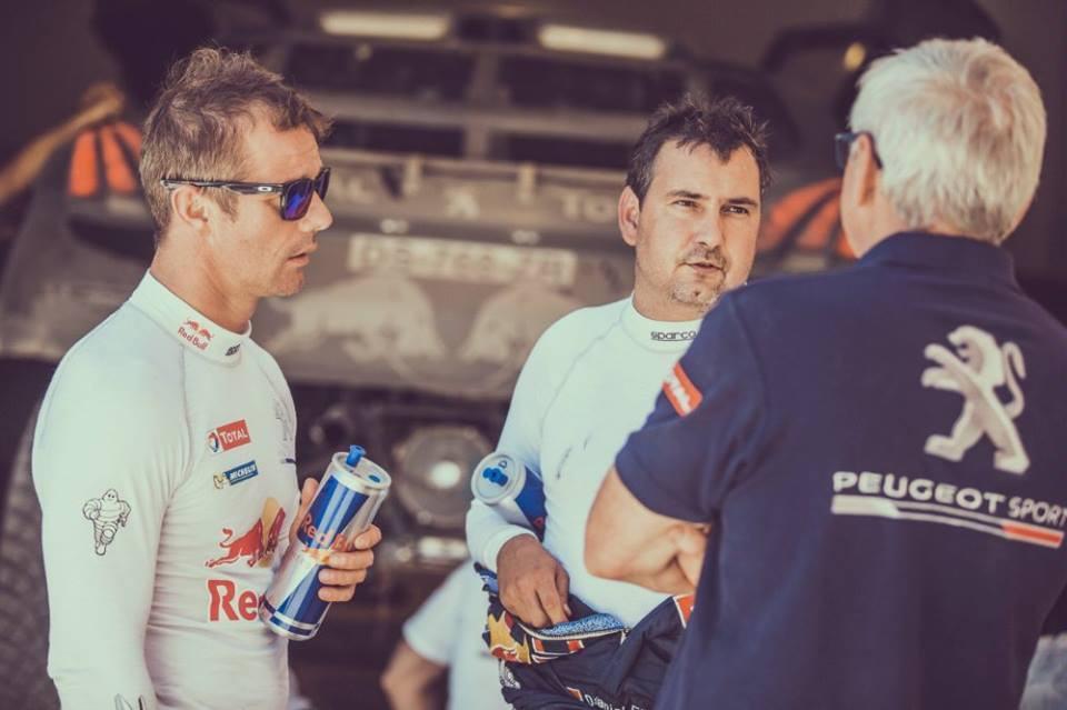 Rallye-du-Maroc-2015-Rallye-Raid