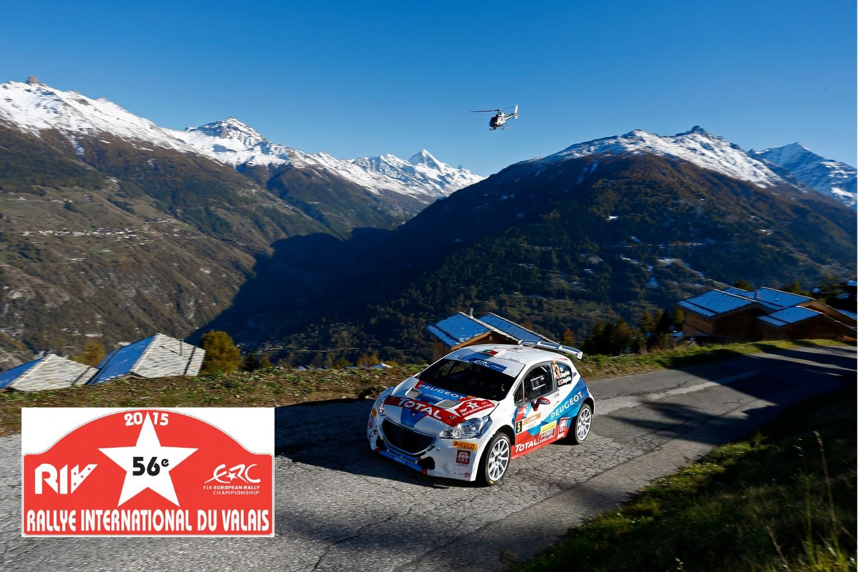 Rallye-du-Valais-2015