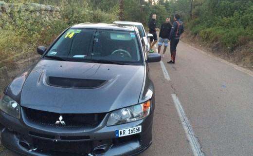 Recos-Tour-de-Corse-2015