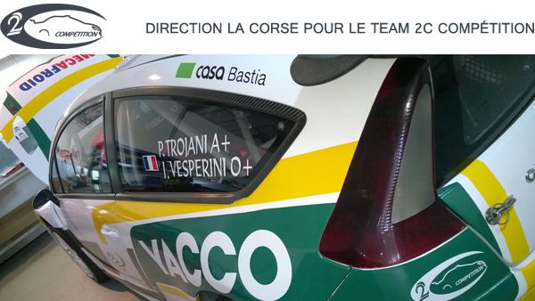 Tour-de-corse-2015-trojani