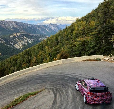 i20-WRC-23
