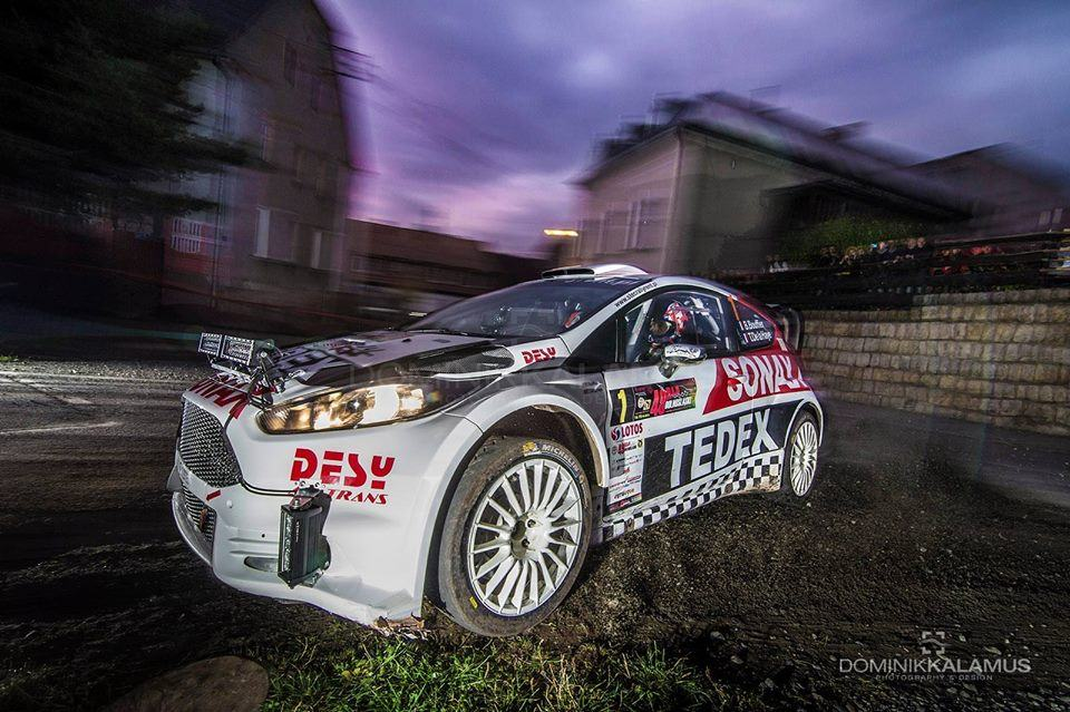 Bouffier-Pologne-2015