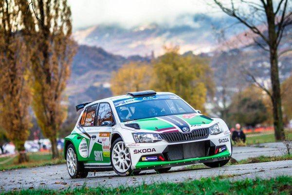 Classement-Qualifications-Rallye-Valais-20151