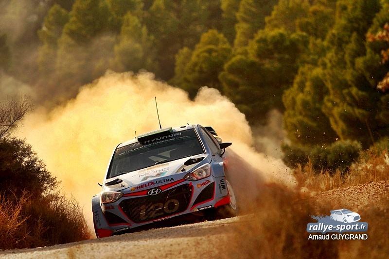 ES13-Rallye-dEspagne-2015