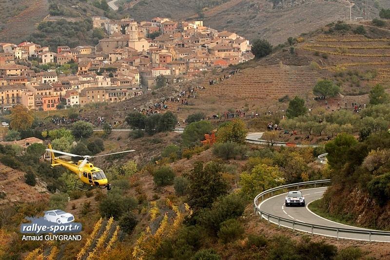 ES20-Rallye-dEspagne-2015
