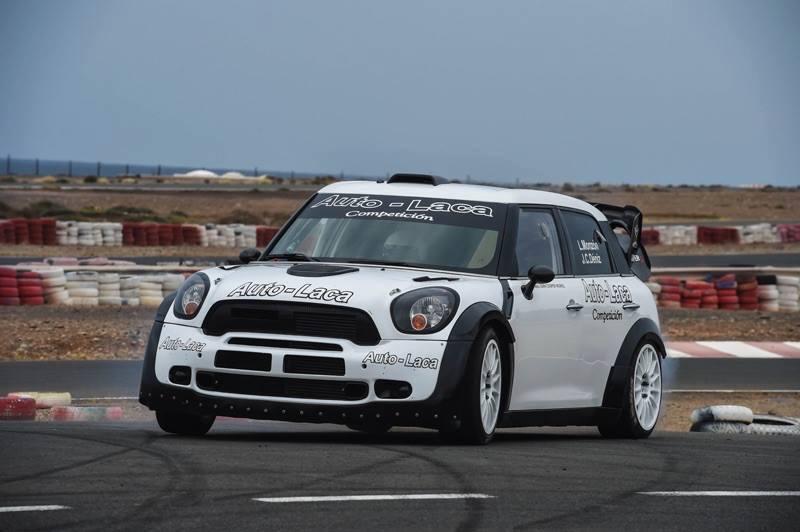 Hirvonen-de-retour-en-WRC