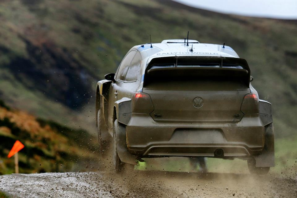 Liste-engages-Rallye-GB-2015