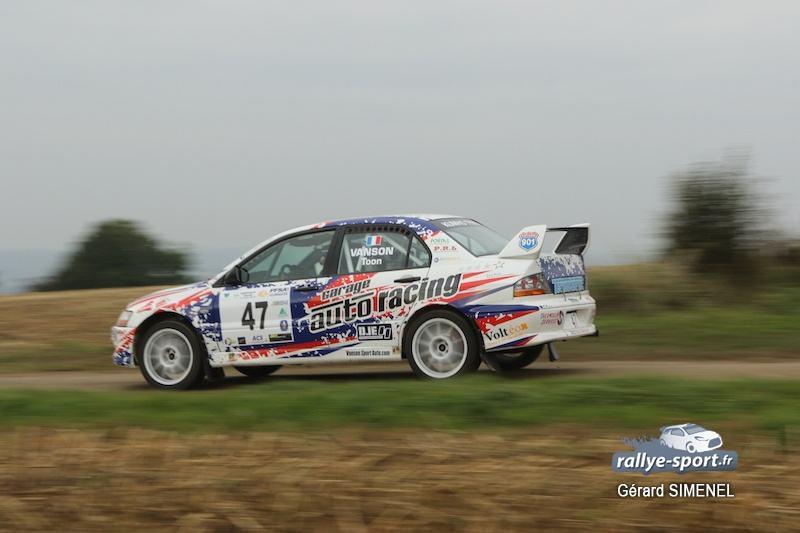 Photos-Finale-Rallye-2015