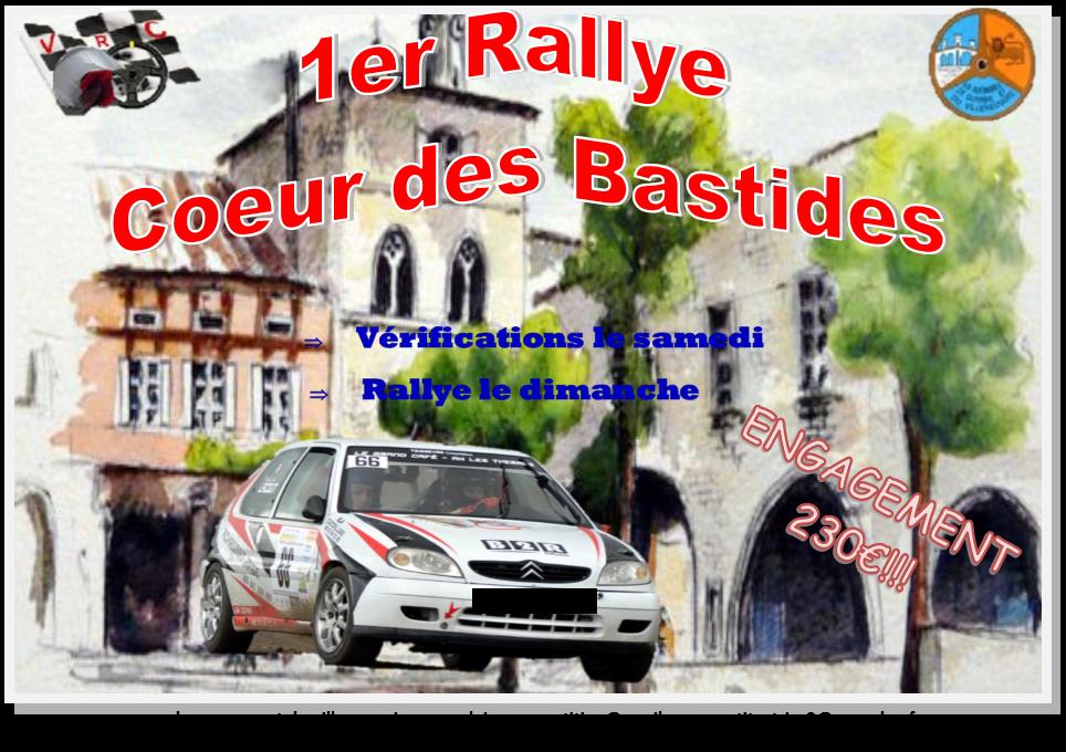 Rallye-Coeur-des-Bastides-2015