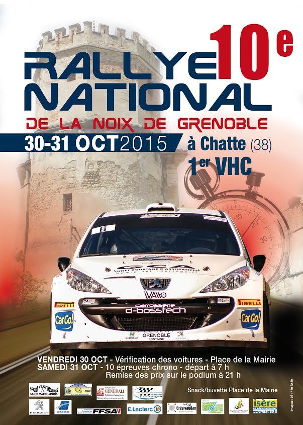 Rallye-Noix-de-Grenoble-2015