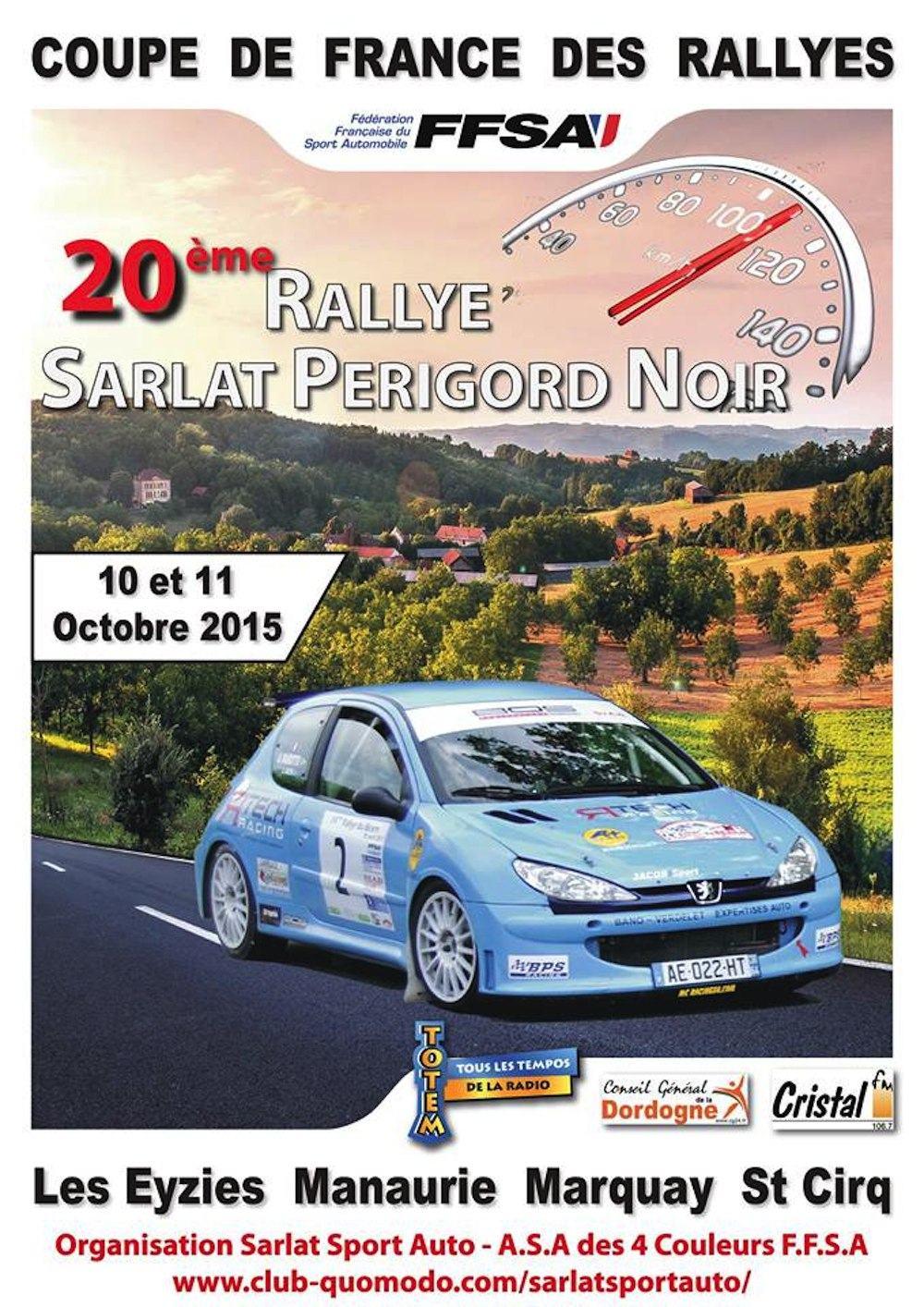 Rallye-de-Sarlat-2015