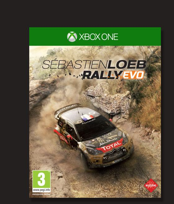 Une-date-de-sortie-pour-Sebastien-Loeb-Rally-Evo