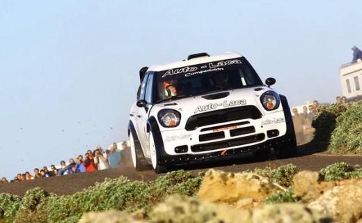 Abandon-dHirvonen-au-Rally-Lanzarote