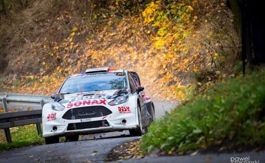 Bouffier Pologne