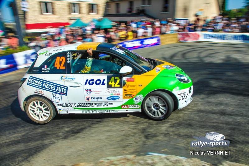 Classement-Final-Opel-Adam-Cup-2015