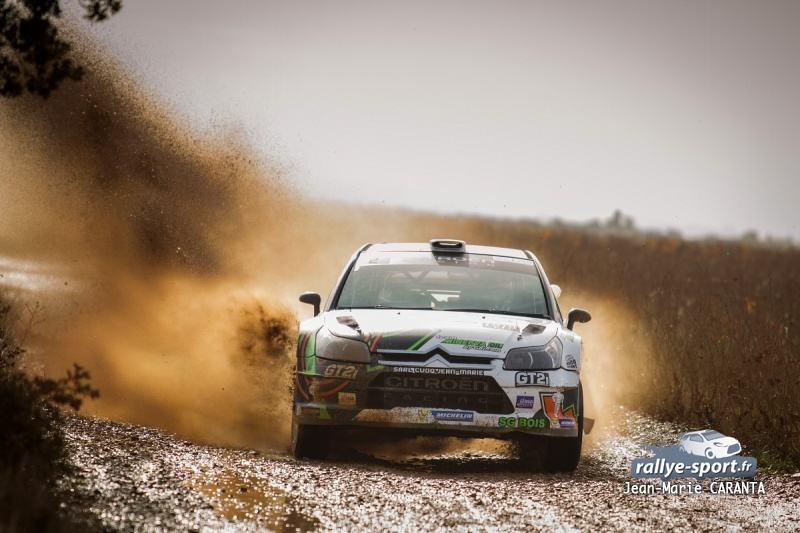 Classement-Final-Rallye-Terre-Vaucluse-2015