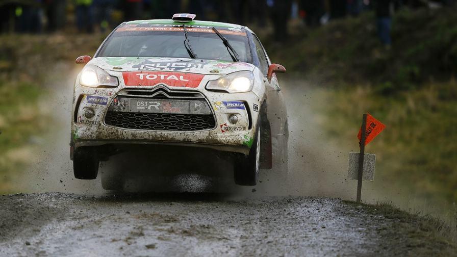Classement-WRC-3-2015