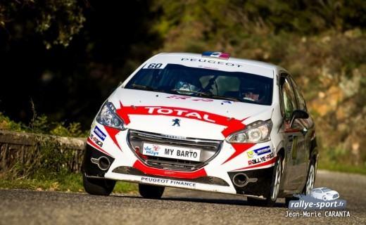 ES7-Rallye-du-Var-2015