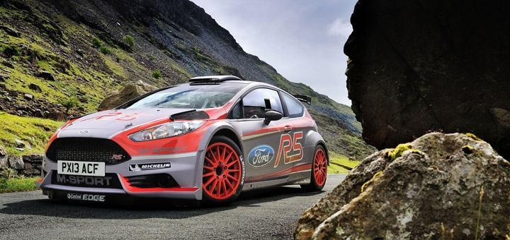 La-nouvelle-Fiesta-R5-en-chiffres