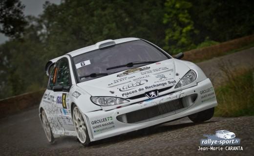 Pronostics-Rallye-du-Var-2015