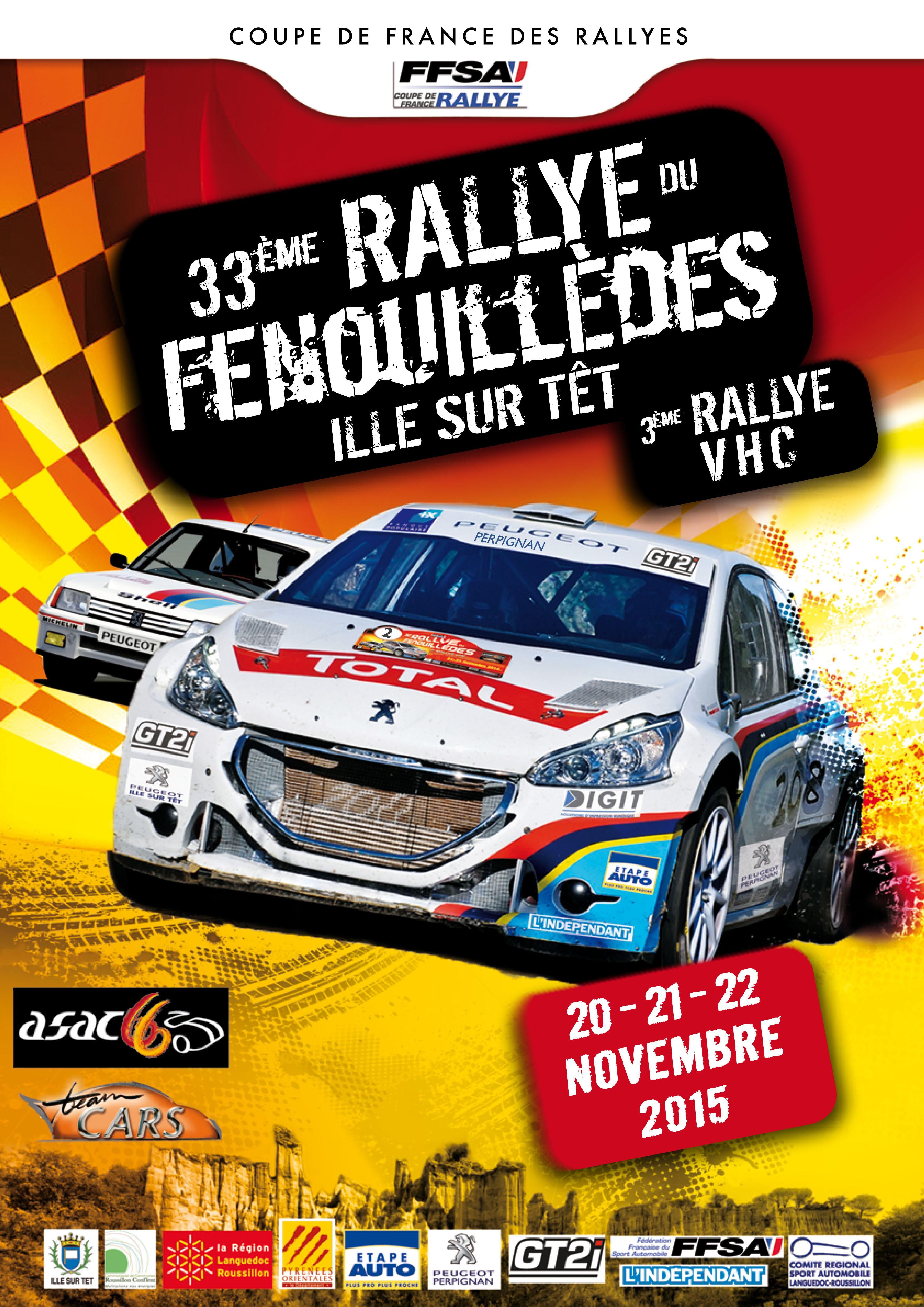 Rallye-du-Fenouilledes-2015