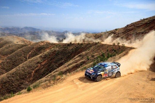 Rallye-du-Mexique-2016