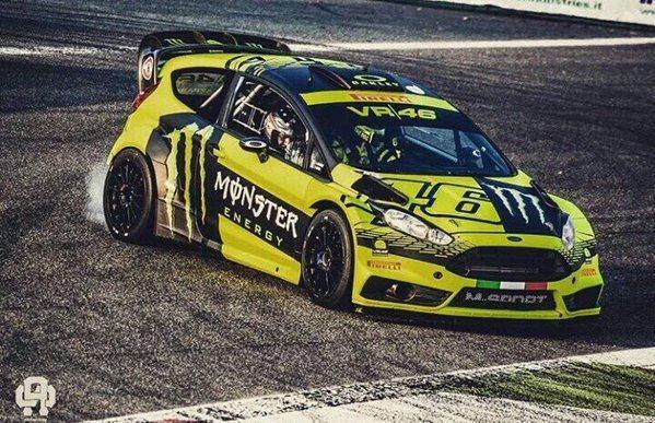 Rossi-Classement-Monza-Rally-Show-2015