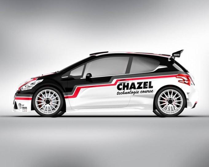 208-T16-Chazel-2