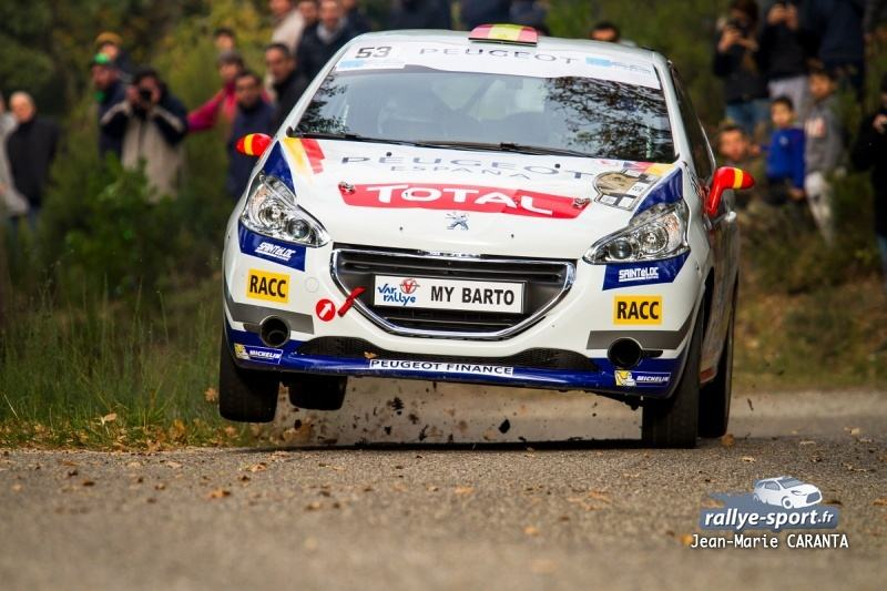 Calendrier-208-Rally-Cup-2015