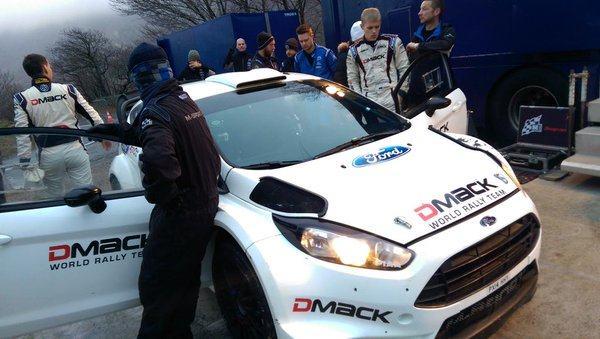 Essais-Tanak-Dmack-World-Rally-Team