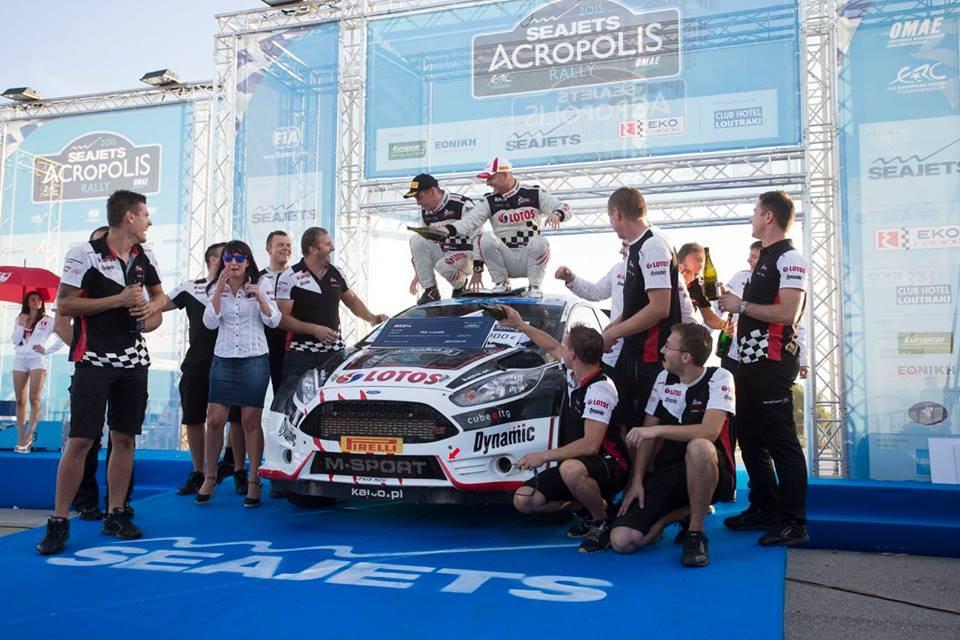 Kajetanowicz-vers-WRC-2
