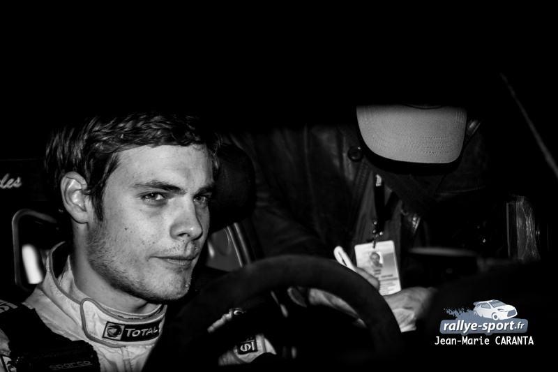 Martin-Interview-Fin-2015