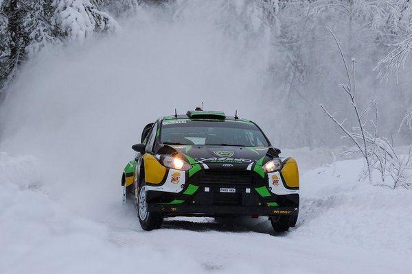 Al-rajhi-Abandon-Arctic-Rally