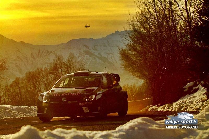 Classement-Final-Rallye-Monte-Carlo-2016