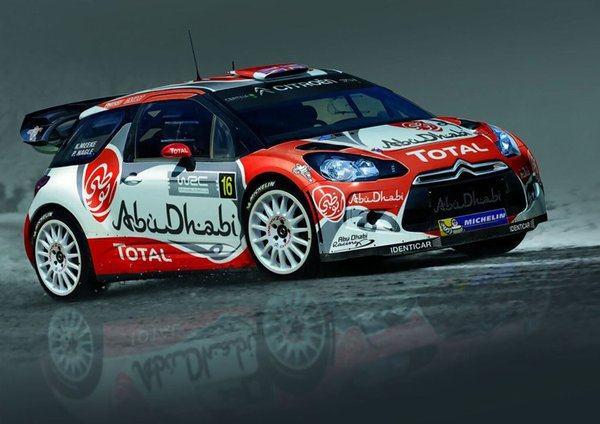 DS3-WRC-2016-Abu-Dhabi
