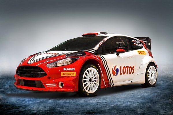Kubica-Fiesta-WRC-2016