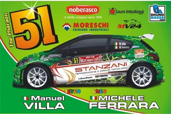 Manuel-Villa-MC-2016