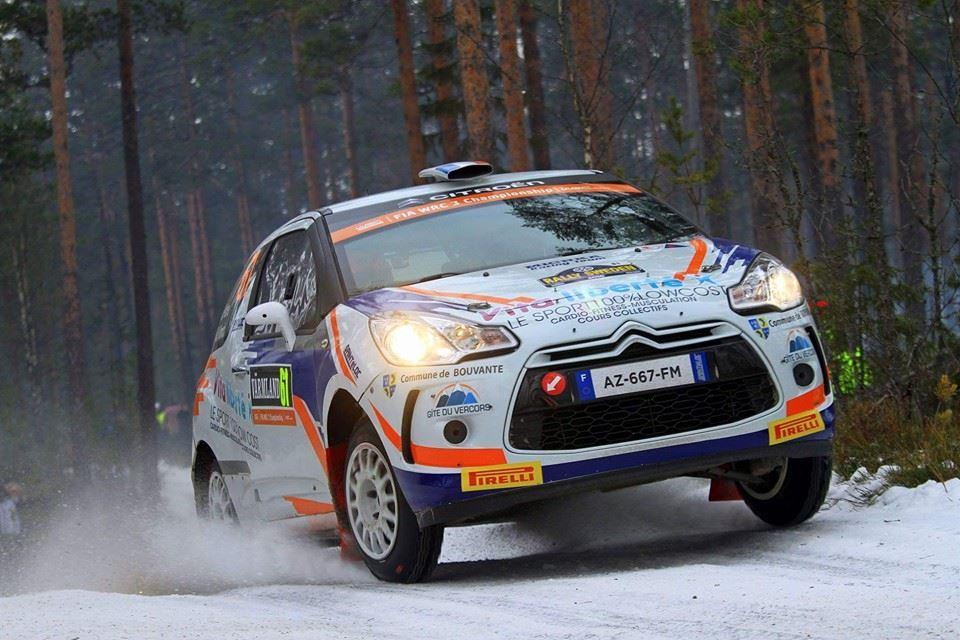 Michel-Fabre-WRC3