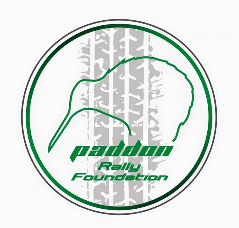 Paddon