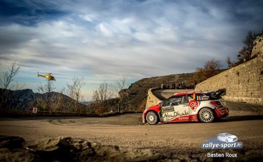 Photos-Rallye-Monte-Carlo-2016