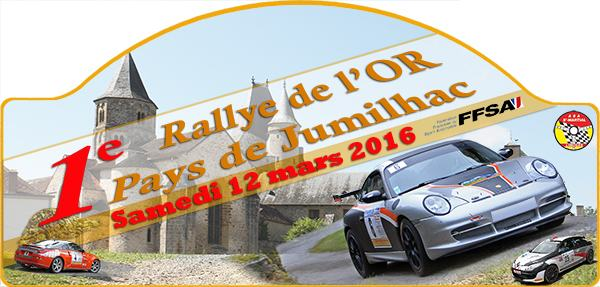 Rallye-Or-Pays-Jumilhac-2016