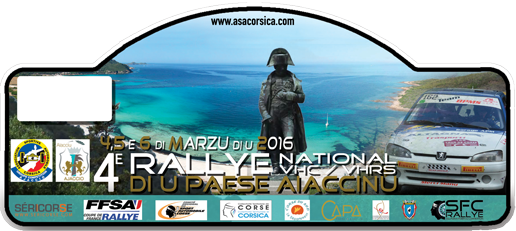 Rallye-Pays-Ajaccien-2106