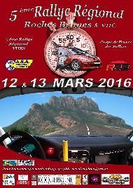 Rallye-Roches-Brunes-2016