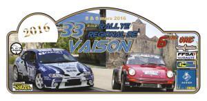 Rallye-de-Vaison-2016-Plaque