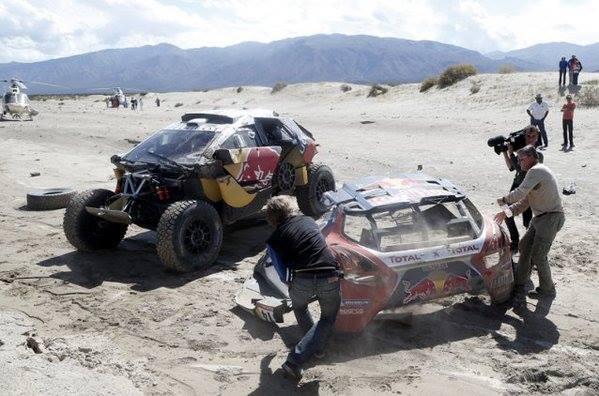 Tonneaux-Loeb-Dakar-2016-2