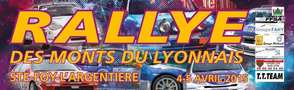Annulation-du-rallye-des-Monts-du-Lyonnais-2016